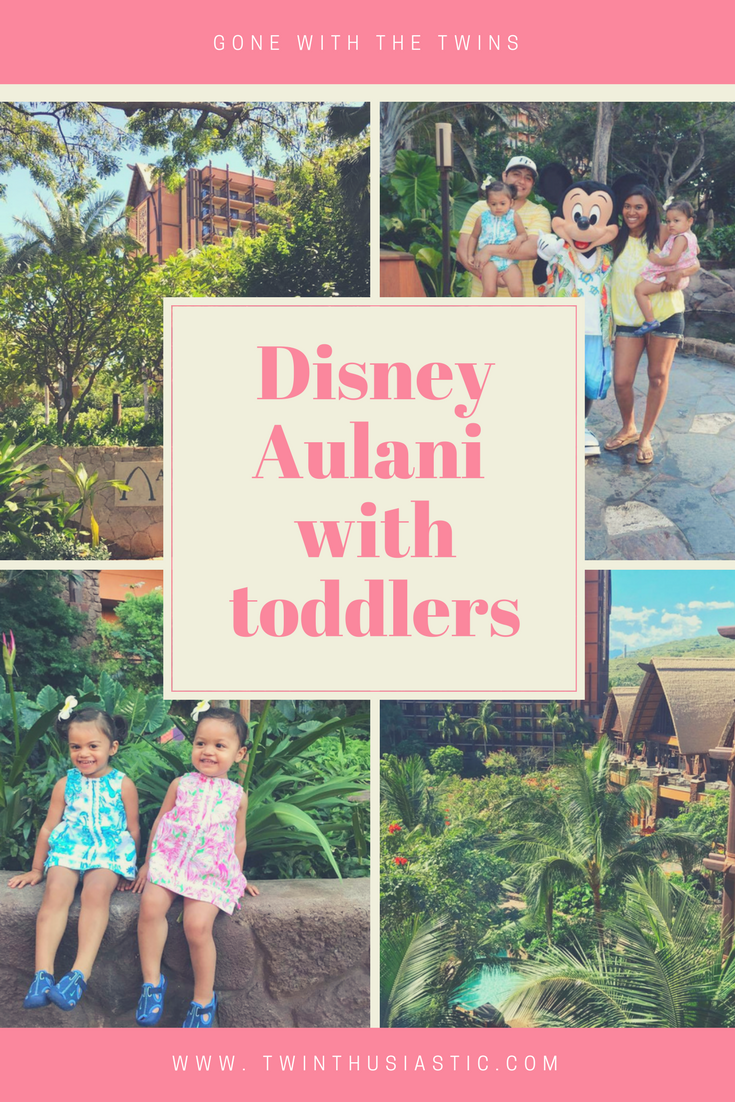 Aulani with toddlers.png