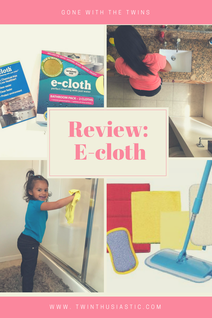 ecloth review.png