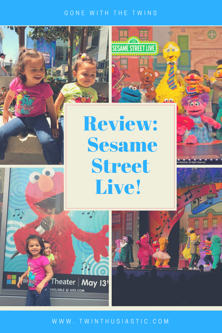 review sesame street live.png
